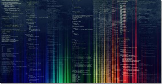 Coding SDR
