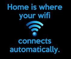 wifi tracking