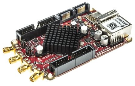 red pitaya programmable hardware