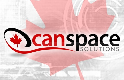 canspace solutions